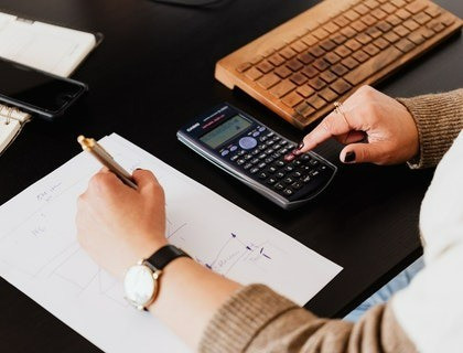 Accountancy